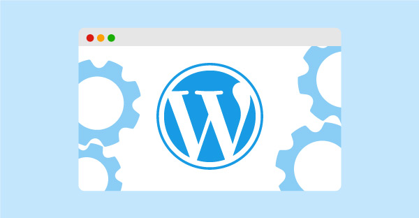How to Install and Run Wordpress on AWS