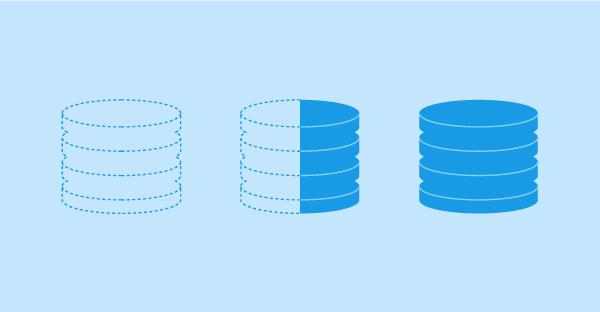 Database Fundamentals for AWS