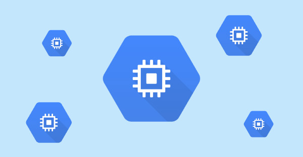 Getting Started with Google Compute Engine