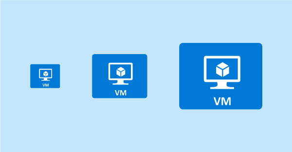 Getting Started with Azure Virtual Machines