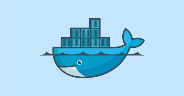 Docker: advanced concepts