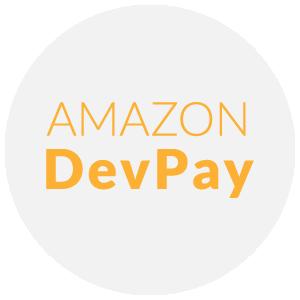 DevPay