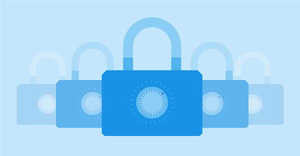 Security Fundamentals for AWS