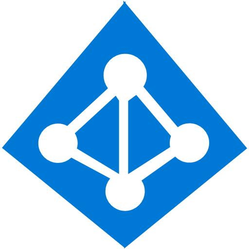 Azure Active Directory (AAD)