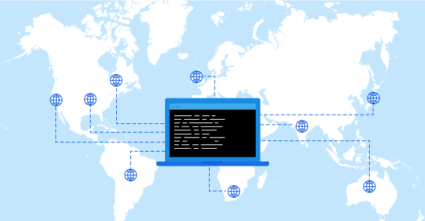 Getting Started: Azure App Service Web Apps