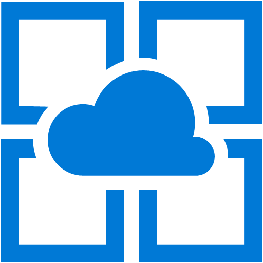 Azure Resource Manager (ARM)