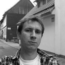 Fernando Schubert