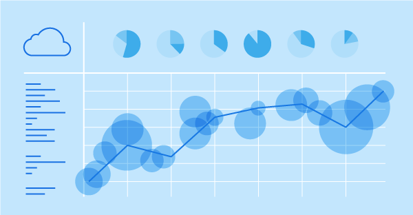 Analytics Fundamentals for AWS