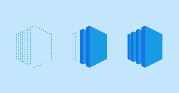 Compute Fundamentals for AWS