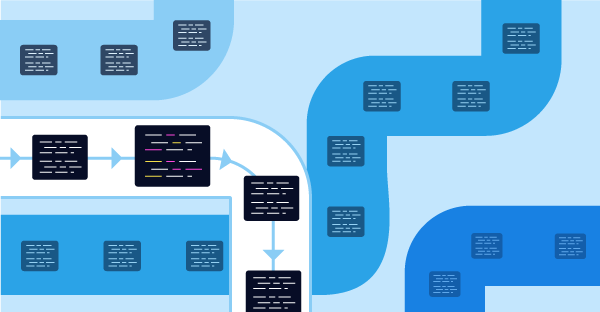 Introduction to Continuous Delivery