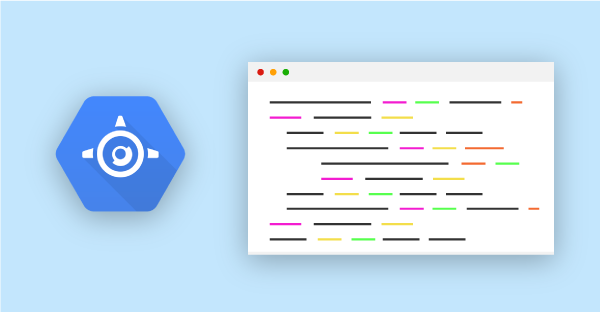 Developing Solutions for Google Cloud Platform with App Engine