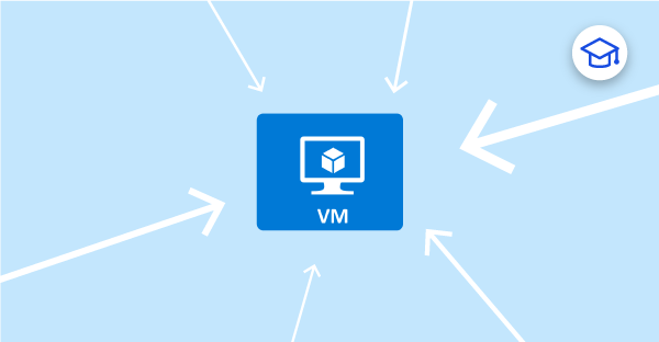 Create and Manage Virtual Machines for Azure 70-532 Certification