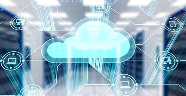 Cloud Migration Strategy Considerations