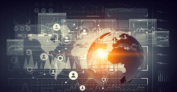 Google Cloud Platform: Systems Operations
