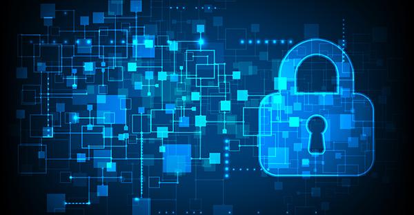 it security project management pdf