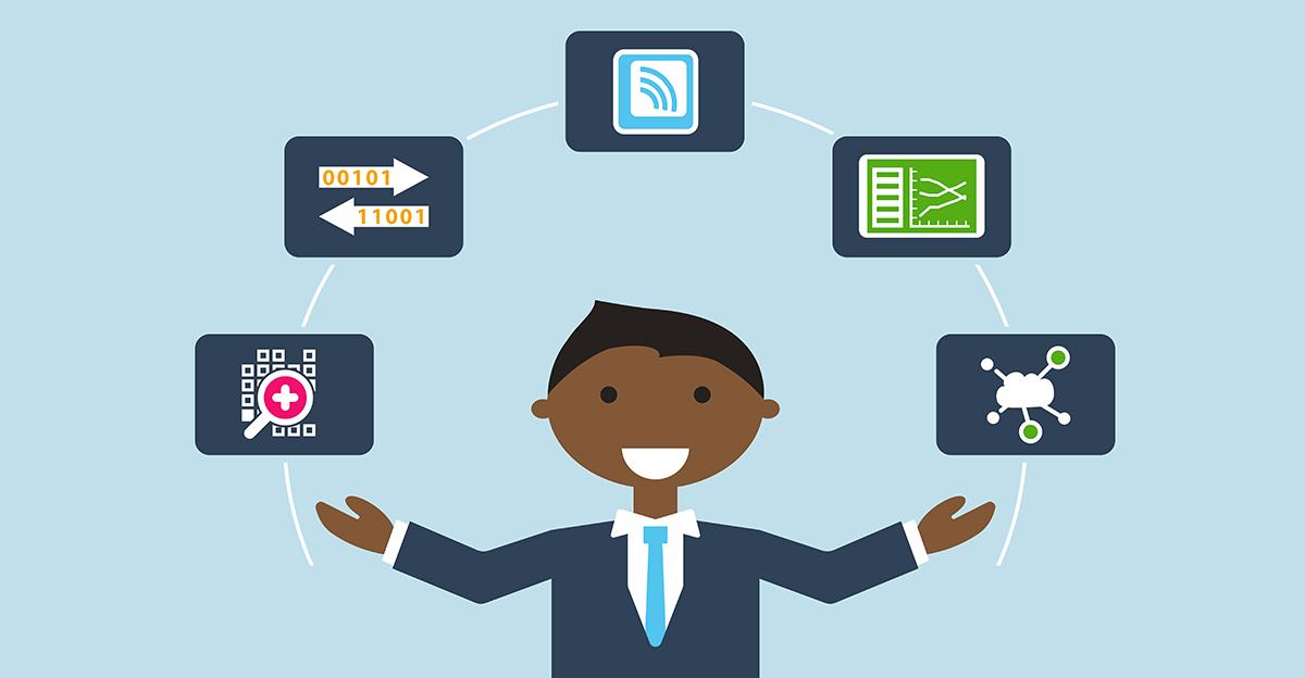 Career Opportunities in Cloud Computing