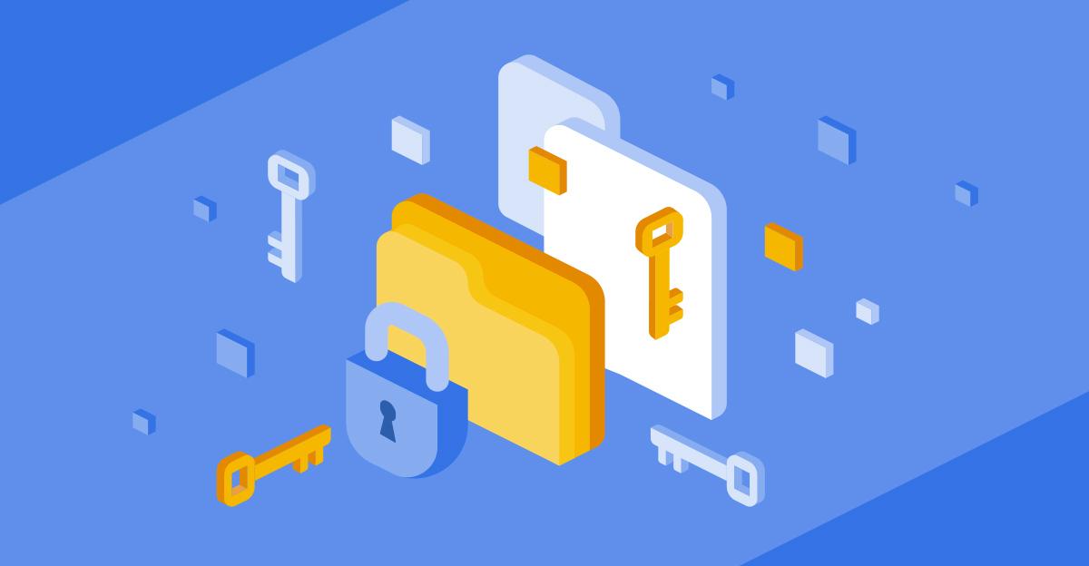 Amazon Web Services - Key Management Service (KMS)