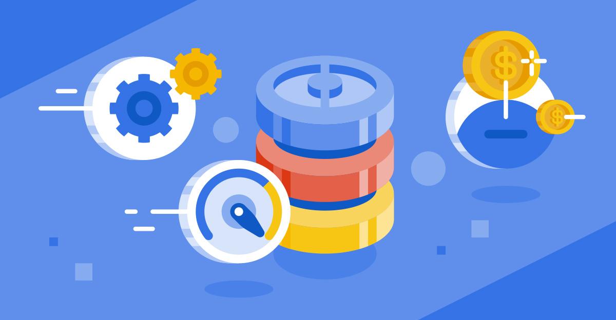 Optimizing Google BigQuery