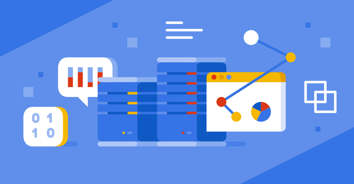 Introduction to Google Cloud Bigtable