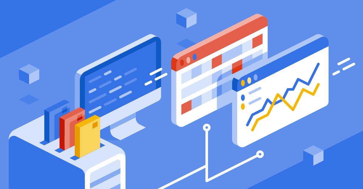 Visualizing BigQuery Data with Google Data Studio