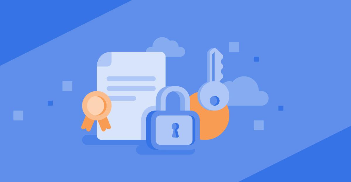 Additional Topics for Google Data Engineer