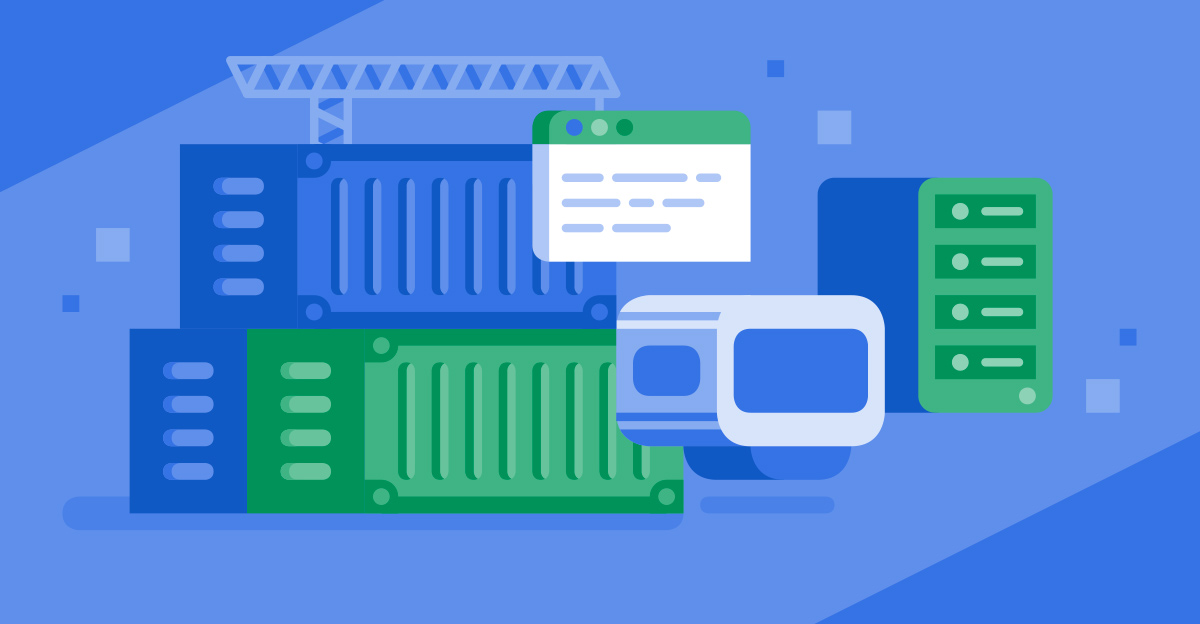 Adding Resiliency to Google Cloud Container Engine Clusters