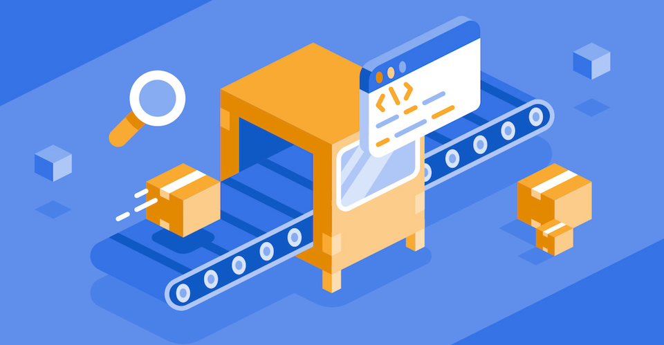 Introduction to the DevOps Engineer - Professional Certification for AWS Learning Path