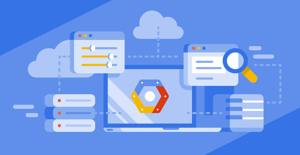 Managing Your Google Cloud Infrastructure