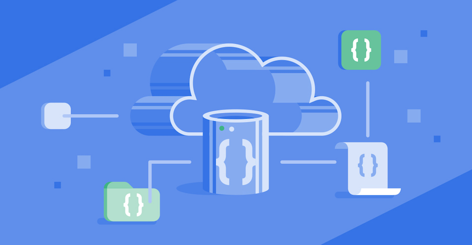 Introduction to Azure DocumentDB
