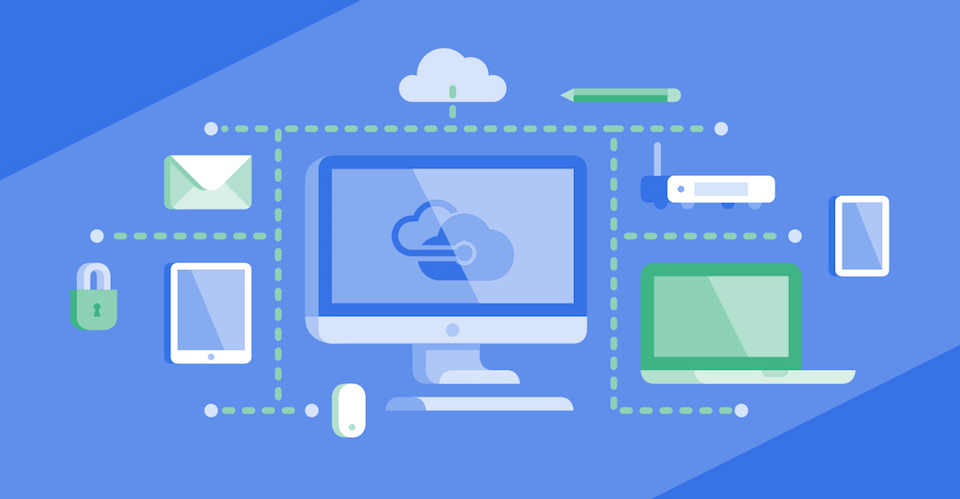 Introduction to Azure IoT Hub
