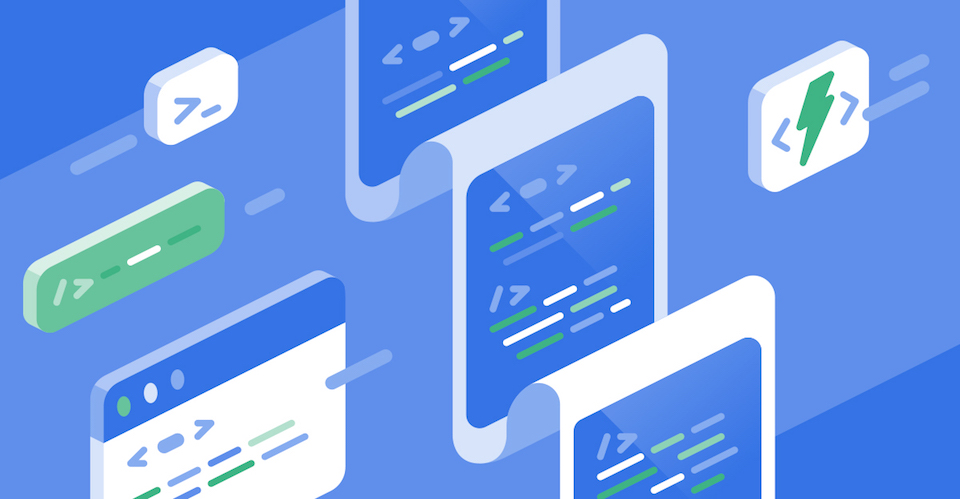 Introduction to Azure Functions