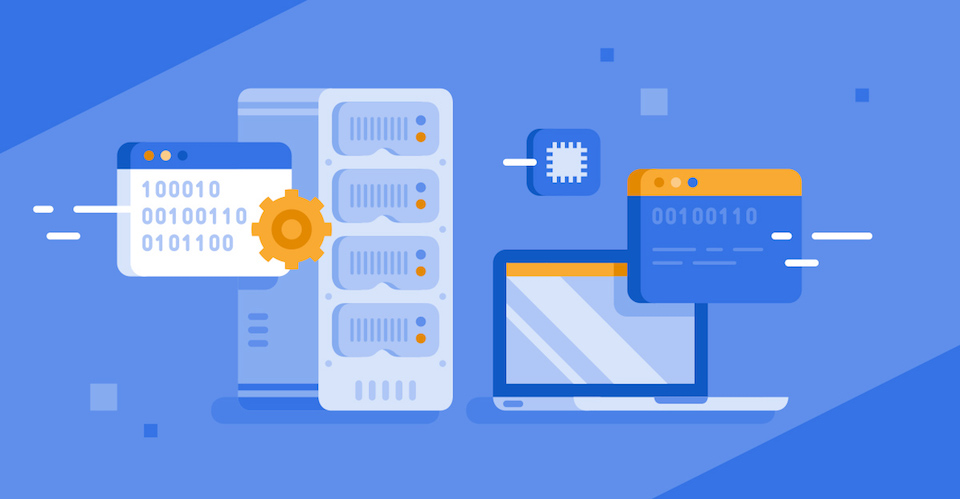AWS Big Data Specialty - Processing