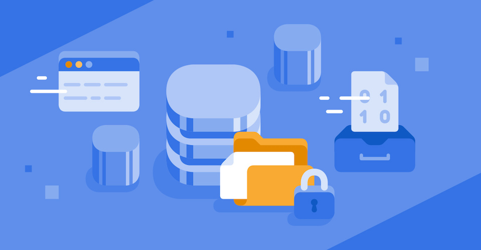 Introduction to Azure Storage Solutions