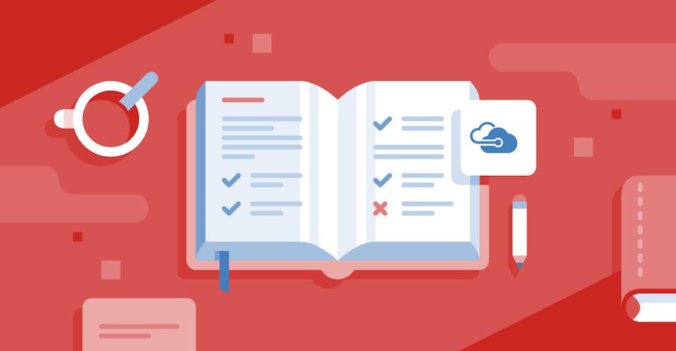 70-532 Exam Prep - Developing Microsoft Azure Solutions