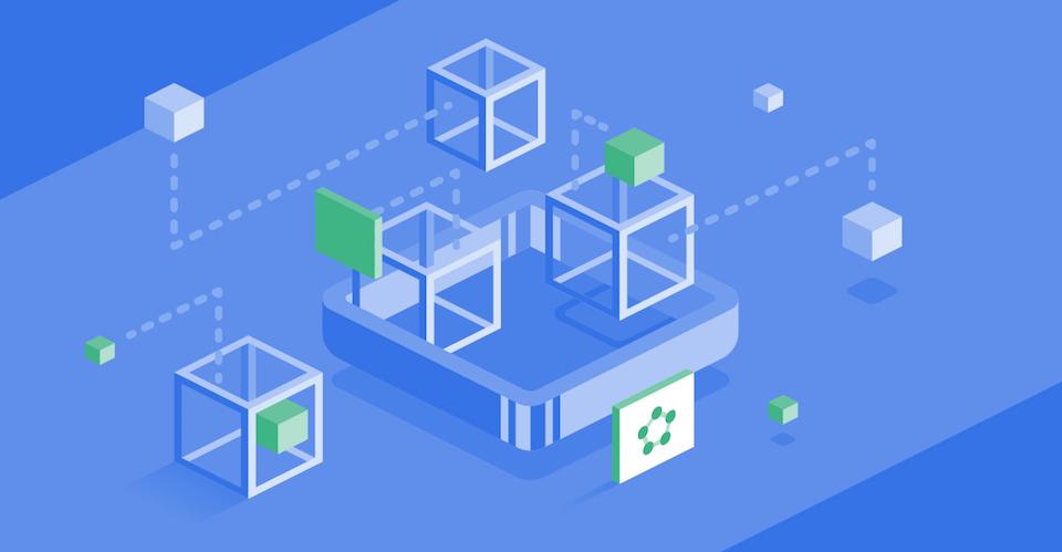 Jumbo Frames - Understanding, Building and Configuring