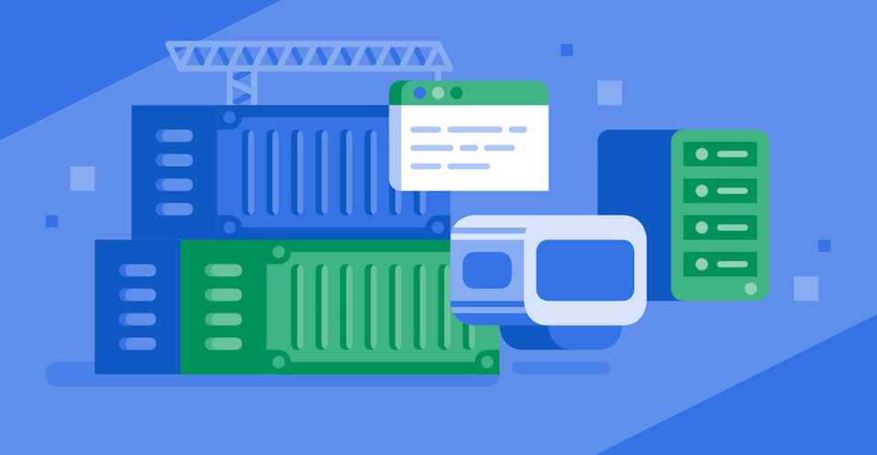 Introduction to Azure Container Service (ACS)
