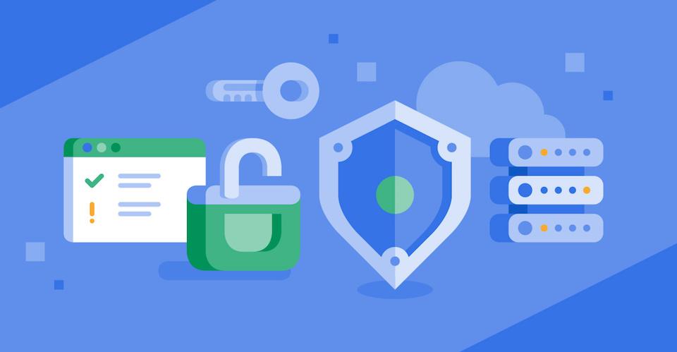 Amazon VPC IPSec VPNs- Understanding, Building and Configuring