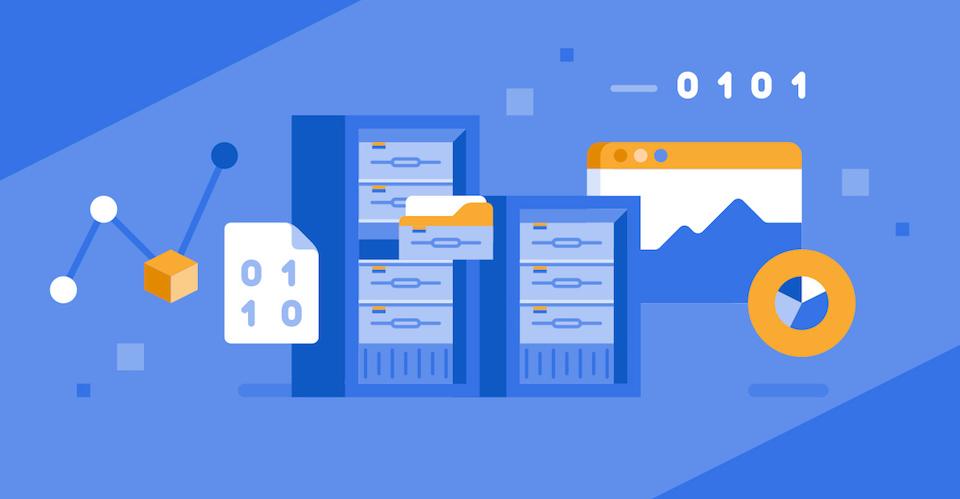 AWS Big Data Specialty - Data Collection