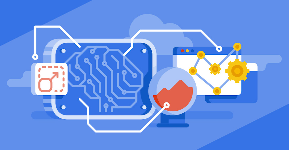 Introduction to Google Cloud Dataproc