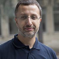 Marco Parenzan