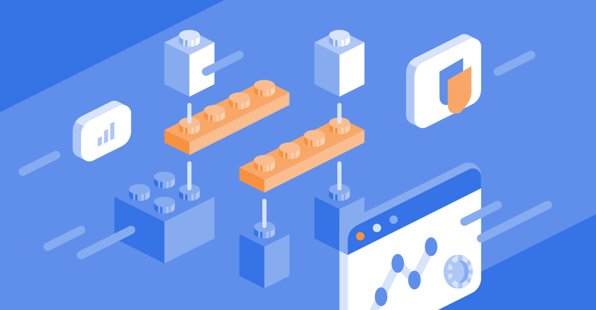 Architecture Fundamentals of AWS for Cloud Practitioner
