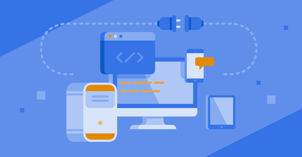Introduction: Cloud Practitioner Certification Preparation for AWS